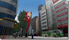akibaplus4
