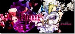 fateccc