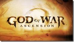 god_of_war_ascension_logo