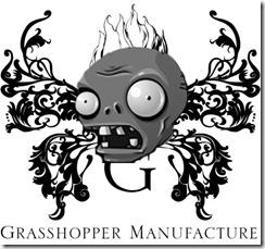 grasshopperz