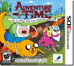 AdventureTime_mock_3DS_FINAL