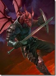 dragonkingdom3