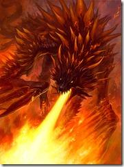 dragonkingdom4