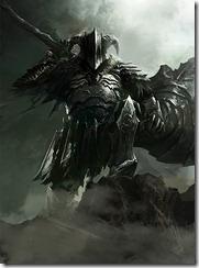 dragonkingdom7