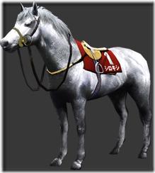 horse_l2