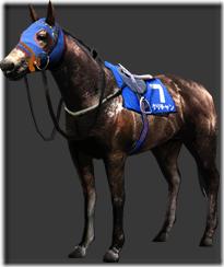 horse_l