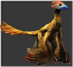 micro_raptor