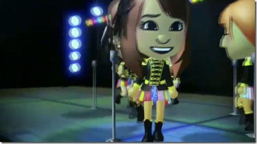 AKB48 Mii_003