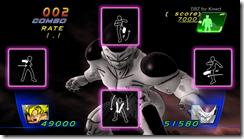dbzkinect8