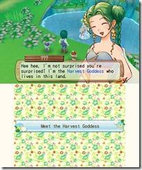 harvest-moon-a-new-beginning-a