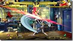 p4a_screens_arcade_announcementroom_02