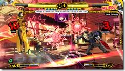 p4a_screens_arcade_street_02