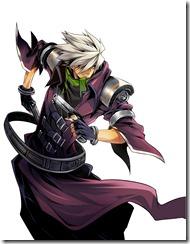 Dungeon Fighter LIVE Gunner_03