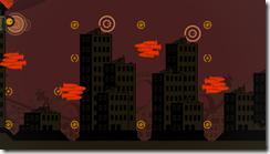 SS_cities4
