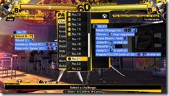 p4a_screens_challengemode_02