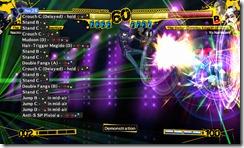 p4a_screens_challengemode_06