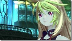 tales_of_xillia_02