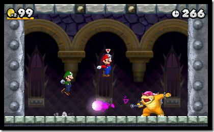 3DS_NewSuperMarioBros2_PR_Screens_03