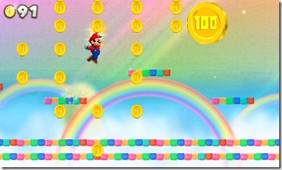 3DS_NewSuperMarioBros2_PR_Screens_06