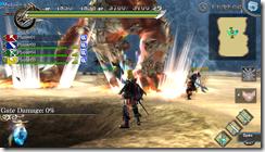 battle002