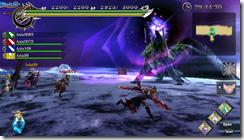 battle003