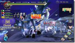 battle004