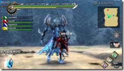 battle005