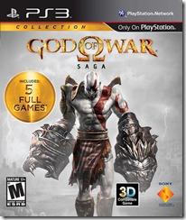 god_of_war_Saga