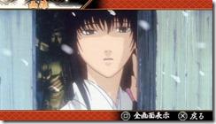 kenshin19