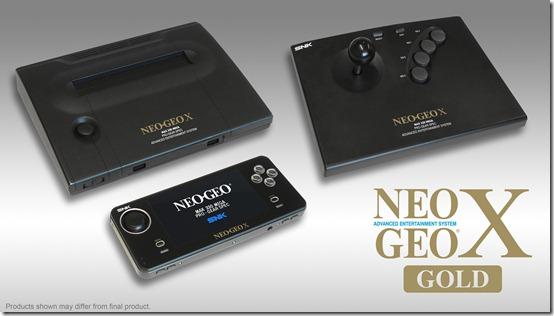 neogeox1