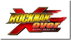 rockmanx1