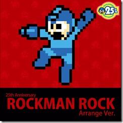 rockst5