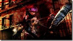 ninjagaiden3re5