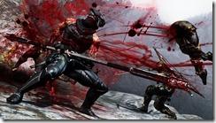ninjagaiden3re9