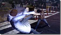 yakuza5_ss4