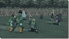 (1v Many) Guy vs Ninja Swordsmen 01 copy