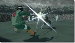(1 vs Many) Lee vs Kuriarare 02 copy