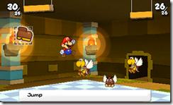 3DS_PaperSticker_Screens_04