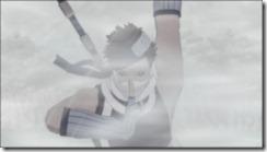 (BossBattle) Kakashi vs Zabuza (reanimated) & Haku (reanimated) 04 copy