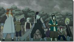 (demo) Seven Ninja Swordsmen of the Mist 02 copy