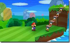 3DS_PaperSticker_Screens_03