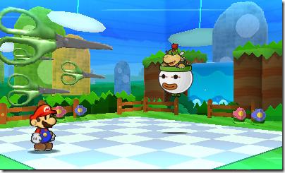 3DS_PaperSticker_Screens_13