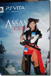 ac3_hk_20