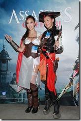 ac3_hk_30