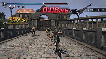 ninja gaiden sigma 2 ps3 cheats