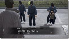 yakuza5_ro13