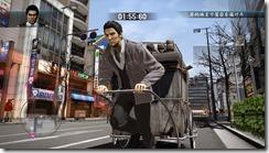 yakuza5_ro14