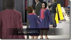 yakuza5_ro3