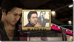 yakuza5_ro4