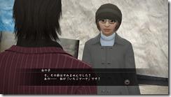 yakuza5_ro5